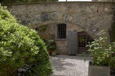 House in France | Inspiring Interiors