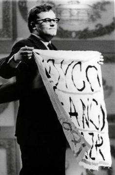 """Résultat de recherche d'images pour """"eurovision 1964"""""""