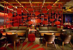 revista-magazine-retail-design-diseno-restaurantes-tiendas-the-tower-kitchen-vishopmag-007