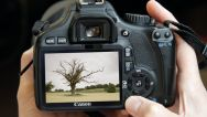15-ways-you-can-improve-your-photography-in-a-day