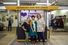 🇺🇸❤️ We're reminiscing of our Event: Art Walk At The benefiting this past October at the Veterans of Foreign Wars VFW Post 1 in Here's some pics from that evening 😁 Dog Ram, Art Walk, How To Raise Money, Memorial Day, Cannabis, Denver, October, Ganja