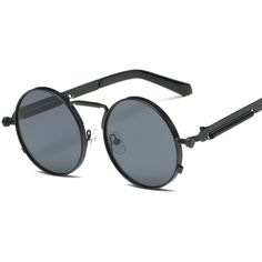 es.aliexpress.com store product Sunshine-Star-Newest-Round-Steampunk-Style-Sunglasses-Men-Coating-Mirror-Women-Sun-glasses-Vintage-Oculos-de 2797118_32792643516.html?spm=2114.04010208.3.145.JzkjYI&ws_ab_test=searchweb0_0,searchweb201602_6_10000073_10065_10068_10501_10000074_10000132_10000033_10503_10000030_119_10000167_10000026_10000175_10000126_10000023_10000129_10000123_432_10000069_10000068_10060_10062_10056_10055_10000062_10054_10000063_10059_10000120_10099_10000020_10000156...