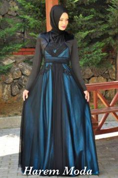 #abiye #hollanda #harem #moda #haremmoda #hilversum #galajurken #gala #jurk #jurken #cocktail #cocktailjurken #promm #dresses #ball #kleider #haute #couture #hautecouture #ozel #dikim #tesettur #fashion
