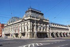 Pałac Poznańskiego