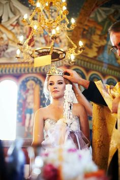 Crown, Jewelry, Fashion, Moda, Corona, Jewlery, Jewerly, Fashion Styles, Schmuck
