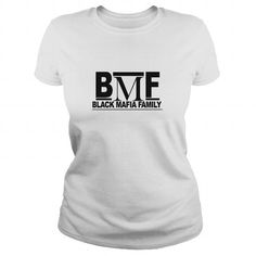 black mafia family big meech LIMITED TIME ONLY. ORDER NOW if you like, Item Not Sold Anywhere Else. Amazing for you or gift for your family members and your friends. Thank you! #Big #Bucks #shirts