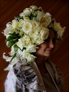 Hawkes Bay florist and art photographer Kerin Greville creating floral gorgeousness and magic for wild and whimsical weddings and other special occasions. Everything Is Possible, Floral Crown, Flower Wall, Funeral, Beautiful Flowers, Wedding Flowers, Floral Wall, Floral Crowns, Flower Crown