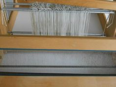 table loom pic 4