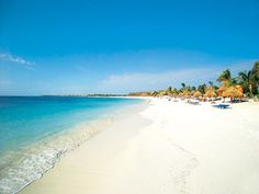 Akumal Bay Beach and Wellness Resort - Riviera Maya Hotels ...