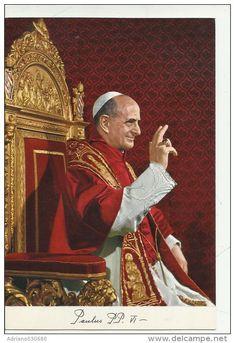 Pope Pius X, Le Vatican, Juan Pablo Ii, Picts, Roman Catholic, Religious Art, Emperor, Virgin Mary, Catholic Saints