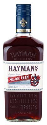 5021692650132_haymans-sloe-gin-700ml_1.jpg
