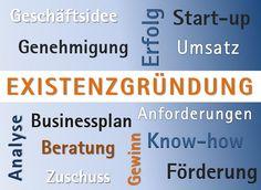 Prämierung Phase 3 des Münchener Businessplan Wettbewerbs 2016 und  20 Jahre Münchener Businessplan Wettbewerb