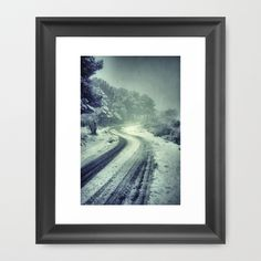 $10 Off Framed Prints only today!!! Link for sale: http://society6.com/guidomontanes/framed-prints