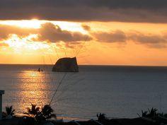 Playa de Súa, Esmeraldas - Ecuador - http://www.weeklytravelnews.com/playa-de-sua-esmeraldas-ecuador/ #tourism