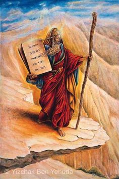 Moses after God's Glory in non conspiracy A practice of the and commandments are the same. Scripture Pictures, Religious Pictures, Religious Art, Bible Art, Bible Scriptures, Christian Pictures, Christian Religions, Bride Of Christ, Prophetic Art