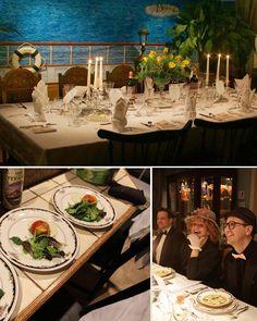 Mystery Dinner Party, Dinner Party Games, Dinner Themes, Dinner Parties, Party Themes, Titanic Prom, Titanic Wedding, Rms Titanic, Dinner Club