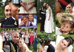 Jay, Crown, Photography, Dresses, Fashion, Vestidos, Moda, Corona, Photograph