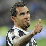 En Italia aseguran que Tevez ya cerró su llegada a Boca Juniors