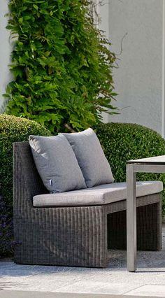 Die 27 Besten Bilder Auf Stern Gartenmöbel Garten Und Freizeit
