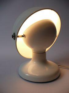 Original FLOS 1960s Jucker Lamp by Tobias Scarpa #light #midcentury