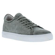 """""""Blackstone Shoes LM17 - Men's"""""""