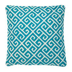 http://www.sweetpeaandwillow.com/accessories/eichholtz-pillow-osbourne-aqua