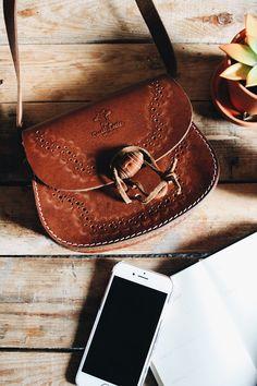 Die 22 besten Bilder von Taschen | Taschen, Gusti leder und