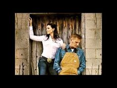 Joey + Rory - The Life of a Song - YouTube