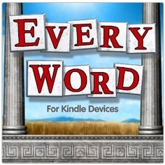 178 Best Kindle Books, Games and Magazines images in 2012 | Kindle
