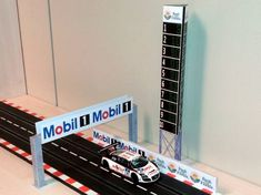pedemann online - Downloads sorry - can't get a translation but all the pedemann printables are for slot car racing