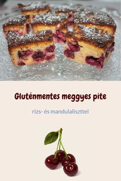 Kefir, Baby Food Recipes, French Toast, Gluten Free, Snacks, Cooking, Breakfast, Desserts, Blog