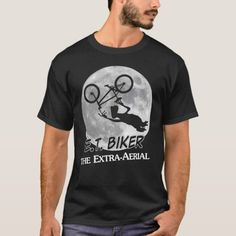 E.T. Biker T-Shirt   harley davidson women quotes, biker queen, biker beard #bikesoul #bulletrider #superbikelove, 4th of july party Biker Quotes, Motorcycle Quotes, Motorcycle Helmet, Quotes Quotes, Mgtow Quotes, Biker Tattoos, Biker Shirts, Cycling Motivation, Biker Chick