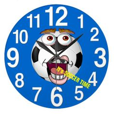 Customisable cool soccer sayings gifts - t-shirts, posters, mugs, accessories and more from Zazzle. Choose your favourite cool soccer sayings gift from thousands of available products. Soccer Room Decor, Soccer Bedroom, Soccer Boys, Funny Soccer, Little Linda, Personalized Football, Soccer Quotes, All Gifts, Soccer Players