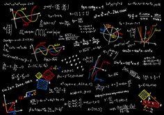 Математическая задача из Сингапура стала новым интернет-вирусом