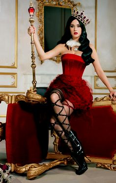 Katy Perry I dont really like her but this picture is awesome