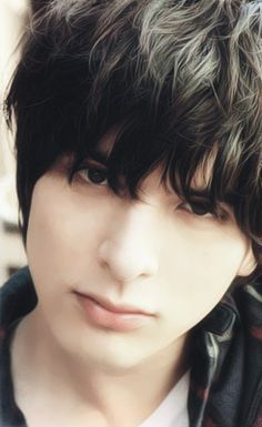 Shirota Yu - Google Search