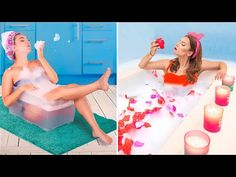 5 Minute Crafts Videos, Craft Videos, Back To School Pranks, Best Potty, Little Live Pets, Celestia And Luna, Question Of The Day, Yoga Poses For Beginners, Popular Videos