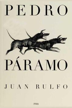 Pedro Páramo, de Juan Rulfo Haruki Murakami, Juan Preciado, Johannes Gutenberg, Ex Libris, Books To Read, Knowledge, Reading, Nuevas Ideas, George Orwell