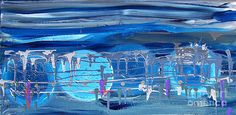 Angela Fisher - Artwork for Sale - Minneapolis, MN - United States