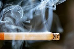 The hidden dangers of tobacco: Lung cancer is America's leading cause of cancer death