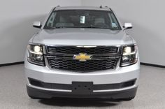 ↓    VIDEO   ↓    ВИДЕО   ↓  https://www.youtube.com/watch?v=ZB7NXPgG5iM NEW 2016 Chevrolet Suburban LT V8. NEW generations. Will be made in 2016.  НОВИНКА. НОВОГО ПОКОЛЕНИЯ. БУДЕТ ПРОИЗВОДИТЬСЯ В 2016 ГОДУ.