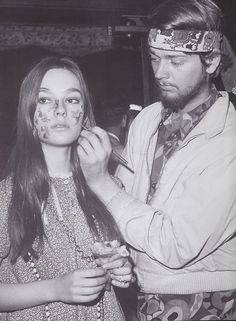 1960s hippies 292 notes hippy 1960s vintage hippies peace ...500 x 681401.6KBvirtual-vintage-clothing.tu...