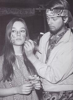 1960s hippies 292 notes hippy 1960s vintage hippies peace ...500 x 681401.6KBvirtual-vintage-clothing.tu...