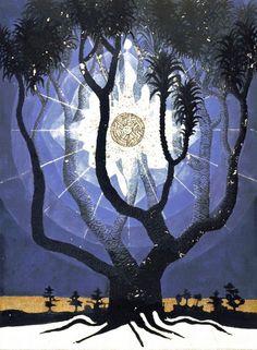 Los traumas y el inconsciente colectivo- Carl Jung
