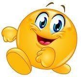 Smiley Emoji, Smiley T Shirt, Smiley Emoticon, Emoticon Faces, Emoticon Feliz, Happy Emoticon, Excited Emoticon, Smiley Happy, Images Emoji