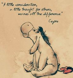 Quotes Disney Winnie The Pooh Christopher Robin 54 Best Ideas Eeyore Quotes, Winnie The Pooh Quotes, Winnie The Pooh Friends, Movie Quotes, Book Quotes, Cute Quotes, Funny Quotes, Funny Thank You Quotes, Michel De Montaigne