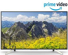 15 Best 32 Inch Led Tv Images Led Tv Led Tv