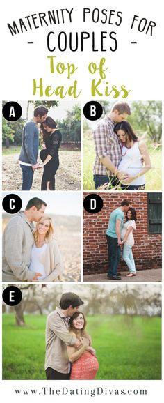 50 Stunning Maternity Photo Shoot Ideas - The Dating Divas