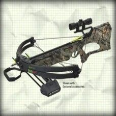 Quad 400 Crossbow Package w/ Sight Archery Supplies, Crossbow, Accessories Store, Selling On Ebay, Kids Furniture, Quad, Knifes, Hot, Blinds