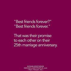 """25th anniversary"""